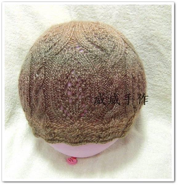 造型帽.JPG