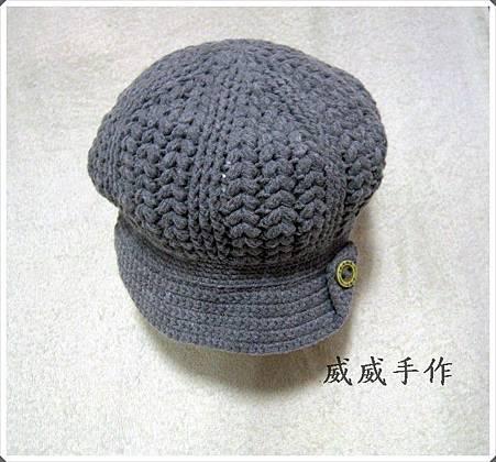報童帽3.JPG