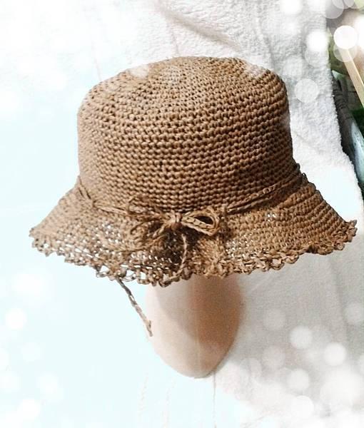 2017夏帽2.jpg