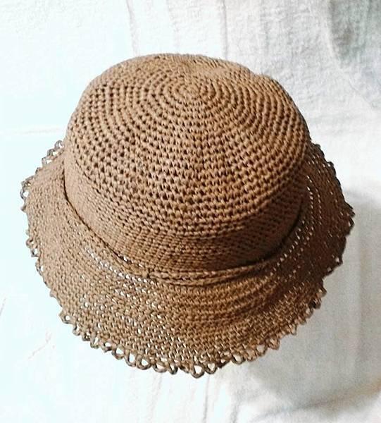 2017夏帽1.jpg