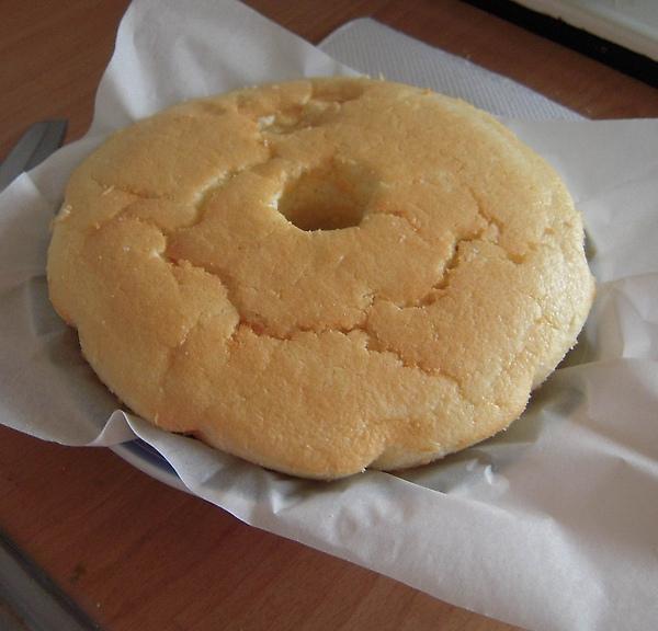 檸蒙槭楓蛋糕