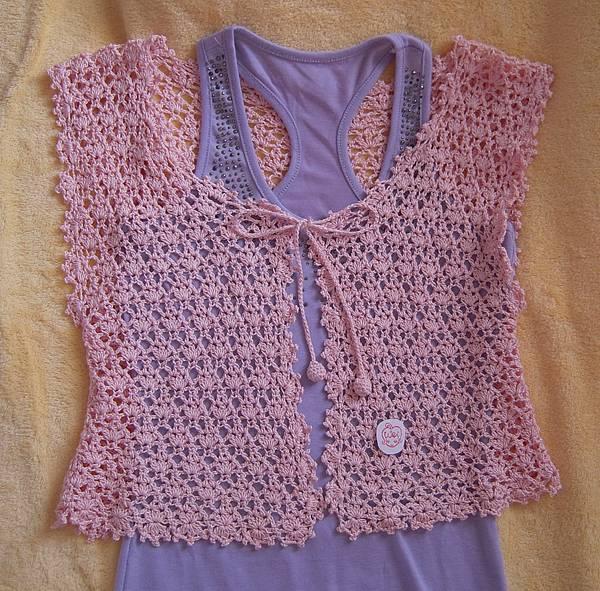 粉紅小外套-3.jpg
