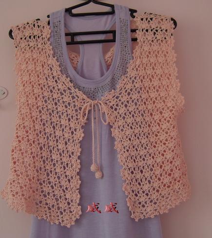 粉紅小外套-6.jpg