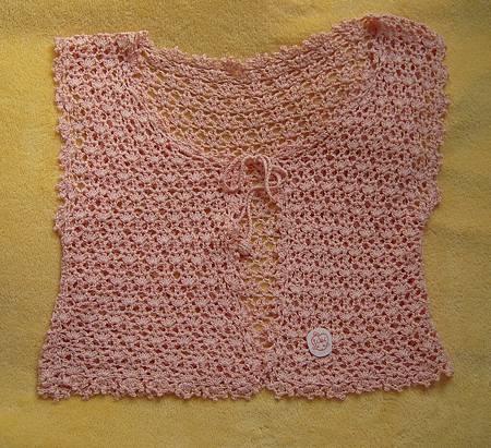 粉紅小外套.jpg