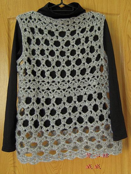 背心裙1-1.jpg