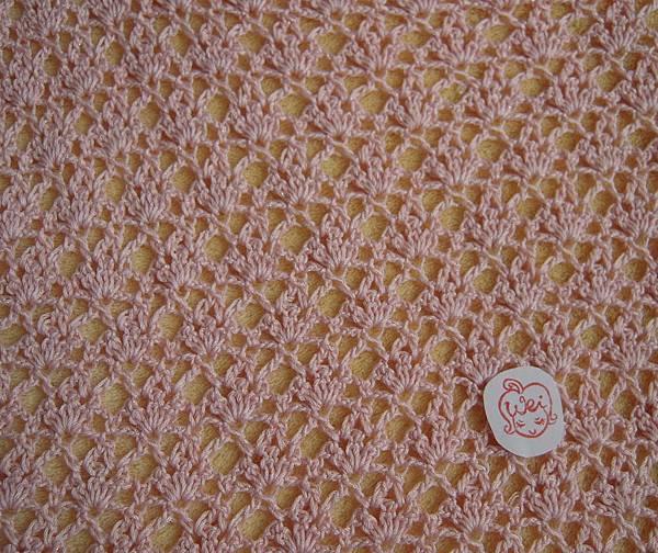 粉紅小外套-2.jpg