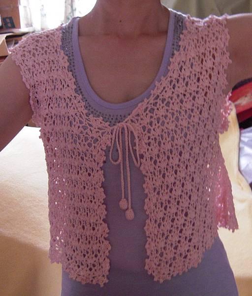 粉紅小外套-7.jpg