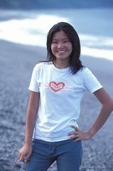 2004花蓮海邊.jpg