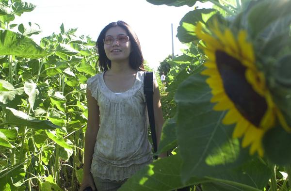 2004桃園向陽農場.JPG