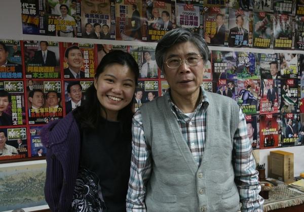 weiwei和老包社長.JPG