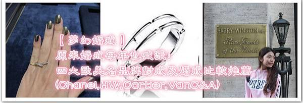未命名_meitu_1 (3).jpg