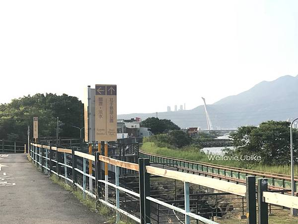 ubike大稻埕騎到淡水行程半日遊 (12).jpg