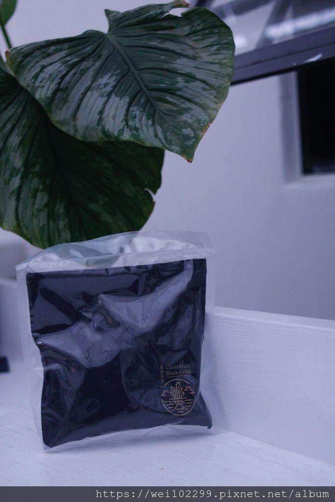朋友搬新家該送什麼最實用|節慶佳節推薦必送伴手禮禮盒台灣「菱米晴光」禮盒組|吸濕除臭、淨化水質、優質台南菱香米9.jpg