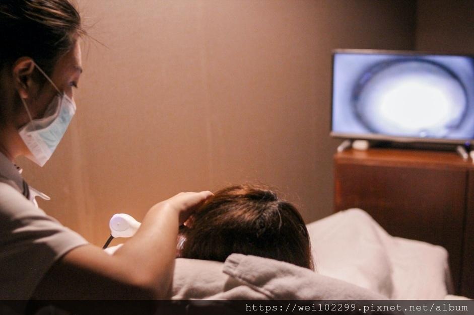 超享受!台北直播式掏耳朵SPA療癒按摩體驗心得分享!日本手技頭部SPA極致放鬆按摩與女生男生臉部毛孔清潔課程|her spa和和恬評價價格・捷運中山站SPA推薦20.jpg