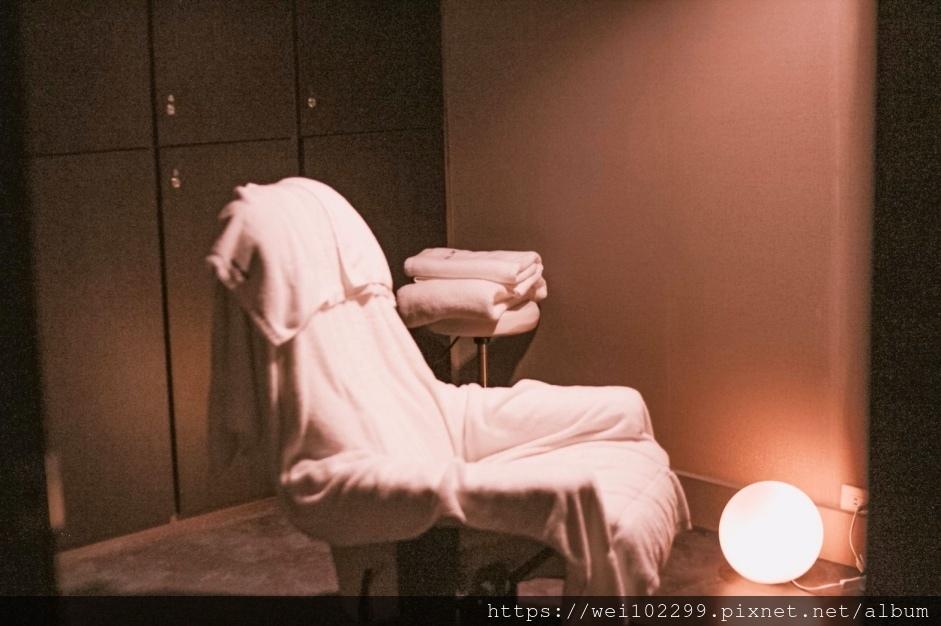 超享受!台北直播式掏耳朵SPA療癒按摩體驗心得分享!日本手技頭部SPA極致放鬆按摩與女生男生臉部毛孔清潔課程|her spa和和恬評價價格・捷運中山站SPA推薦31.jpg