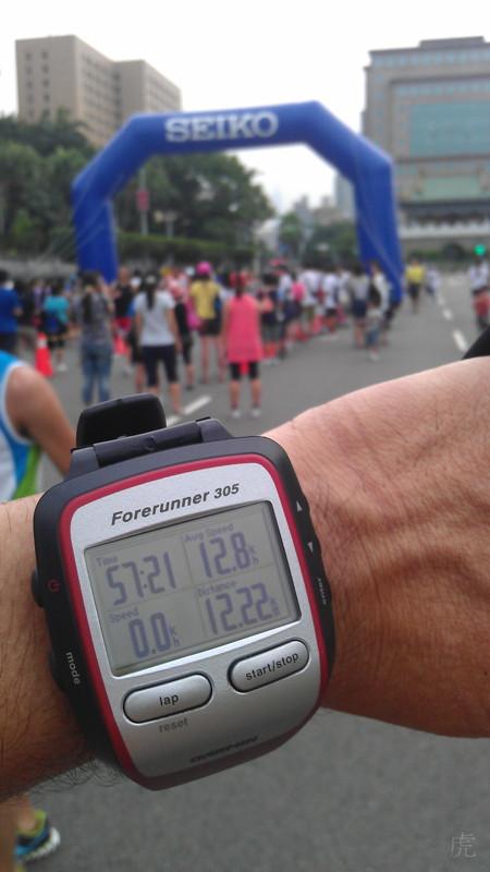 2012-09-23 06.58.23_副本