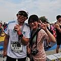 JAY_5122_副本.jpg