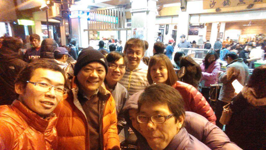 2014-01-18 19.37.23.jpg