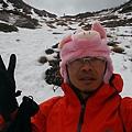 2014-02-03 10.57.05.jpg