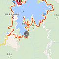 2015-02-15 12.26.55