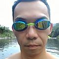 P_20151029_145717_BF.jpg