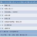 嘉明湖D3.jpg