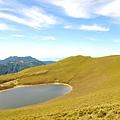 嘉明湖11.jpg