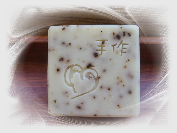 990703香氛桂花皂 (3).jpg