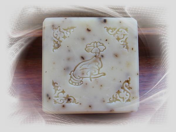 990703香氛桂花皂 (8).jpg