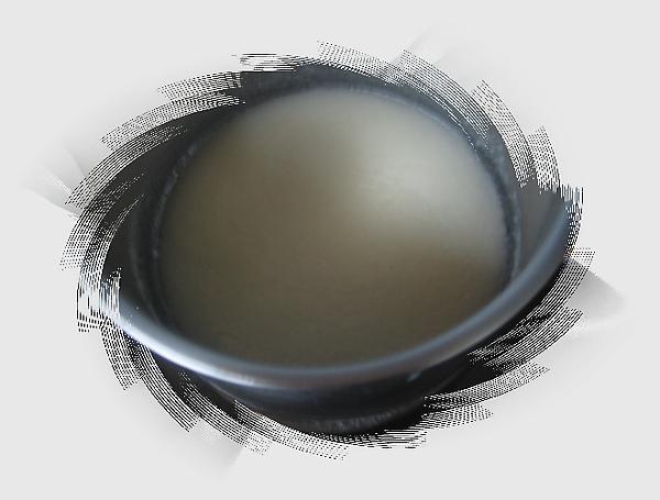肥皂粉990307 001.jpg