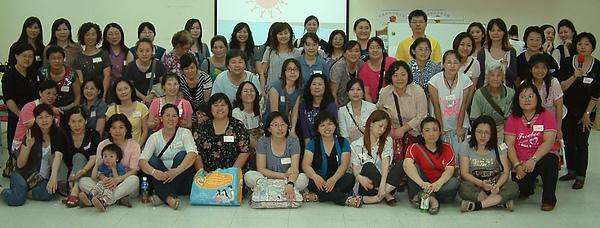 團體照-01-修-01.jpg