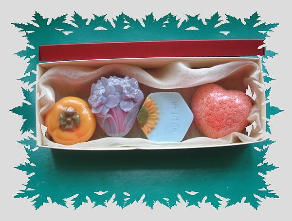 禮盒990901 005.jpg