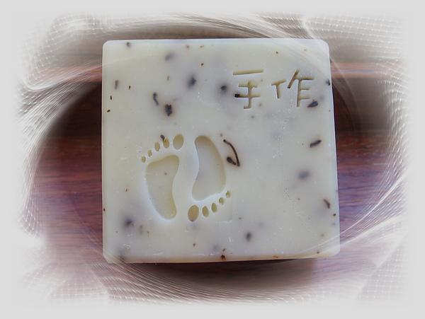 990703香氛桂花皂 (7).jpg