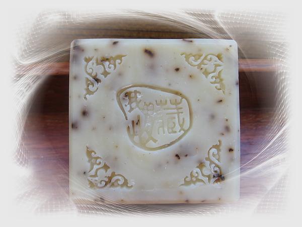 990703香氛桂花皂.jpg