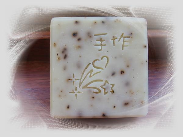 990703香氛桂花皂 (5).jpg