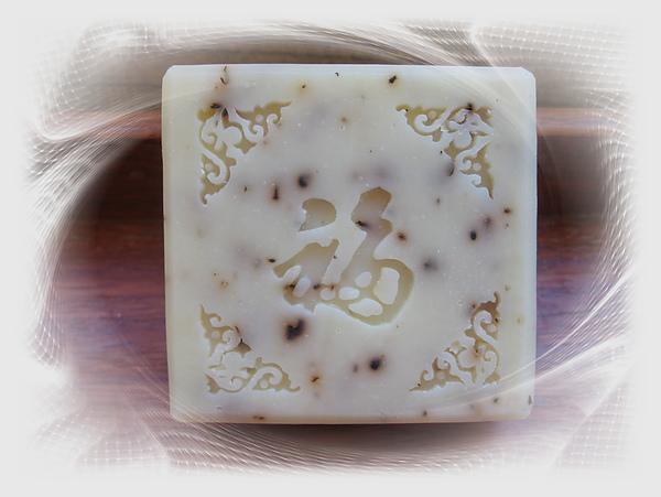 990703香氛桂花皂 (4).jpg
