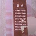 Photo 0108.jpg