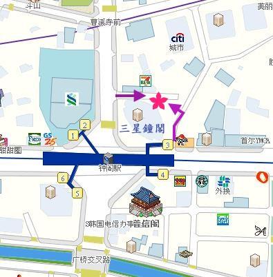 門里地圖.JPG