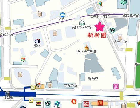 新新圓地圖.JPG