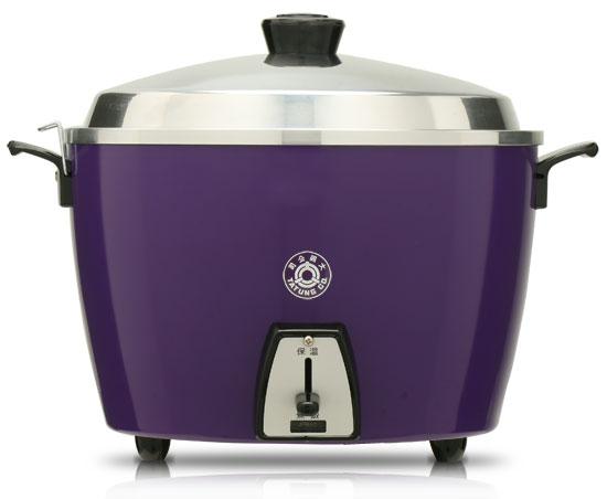 紫色大同電鍋.jpg