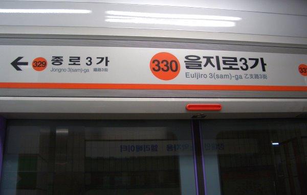 CIMG9775.JPG
