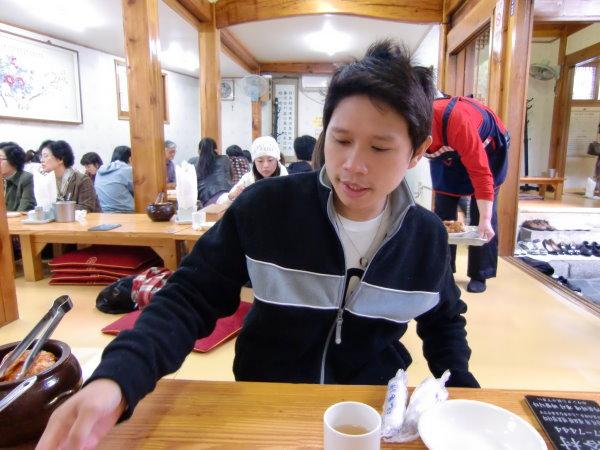 土俗村3.JPG
