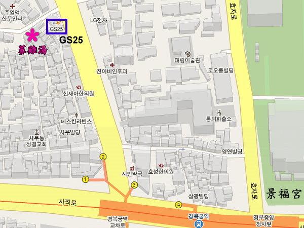 土俗村地圖.jpg
