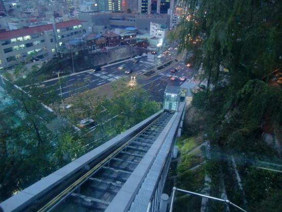 南山電梯2.JPG