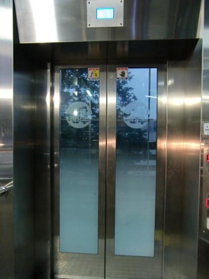 南山電梯4.JPG