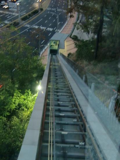 南山電梯5.JPG