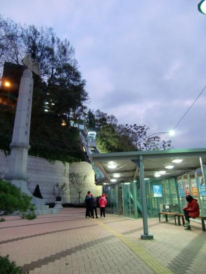 南山電梯9.JPG