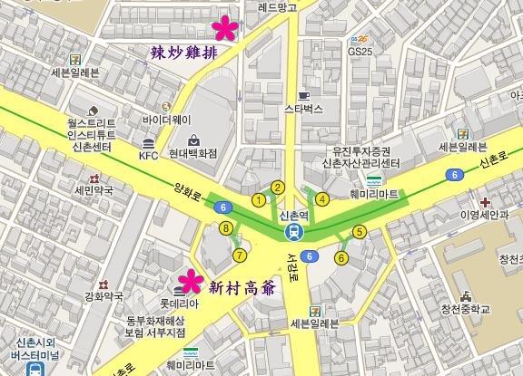 新村地圖.JPG