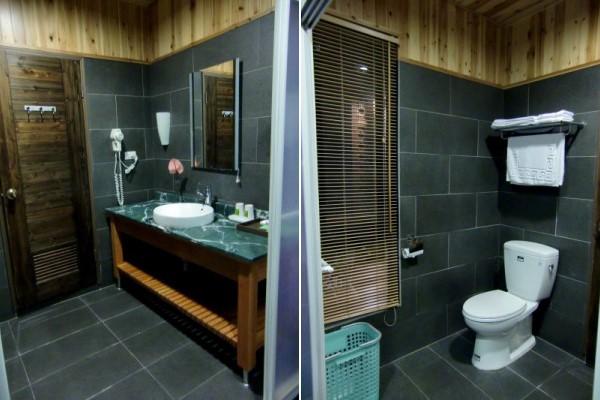 雙人房廁所3.jpg