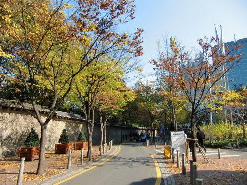 德壽宮石牆路7.JPG